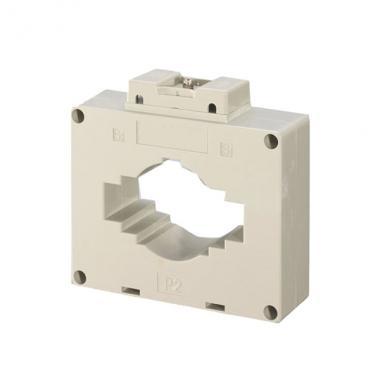 Трансформатор тока для 1ф инвертора Solis с встроенным EPM