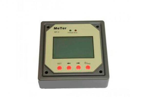 Дисплей MT-2 для контроллеров серии EPIPC-COM