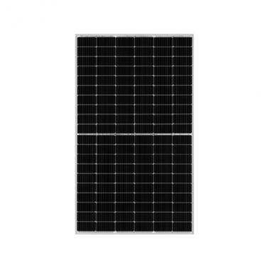 Солнечная панель JA Solar JAM60S20-380/MR 380 Wp, Mono