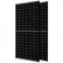 Солнечная панель JA Solar JAM60S20-370/MR 370 Wp, Mono