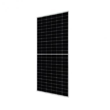Солнечный фотомодуль модуль JA Solar JAM72D30-535/MB 535 Wp, Bifacial
