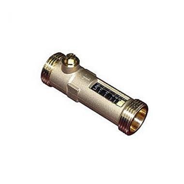 Расходомер 1 НР 2-12 л-мин 1388