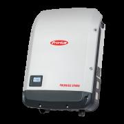 Инвертор трехфазный Fronius Symo M Light 3000Wac 2MPPT + ComCard