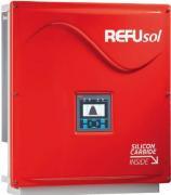 Инвертор сетевой REFUsol 20 K