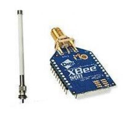Коммуникационный модуль Wi-Fi SE1000-WIFI01