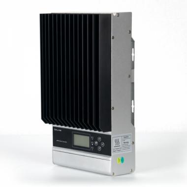 Контроллер заряда Altek MPPT PC16-4515A