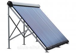 Солнечный вакуумный коллектор SC-LH2-15