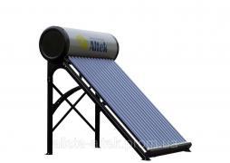 Солнечный коллектор термосифонный Altek SP-H1-24