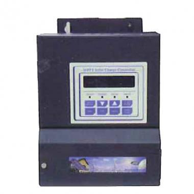 Контроллер заряда аккумуляторных батарей для солнечных модулей PM-SCC-50AM