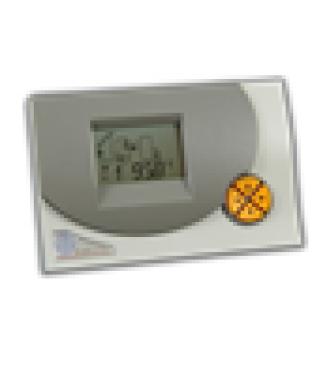 Контроллер TA ESR 31