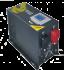 Инвертор с функцией ИБП AEP-1012 1000W-12A