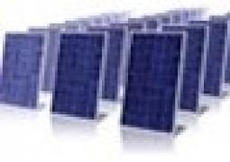 Сетевая солнечная станция на инверторах REFUsol 10кВт Германия