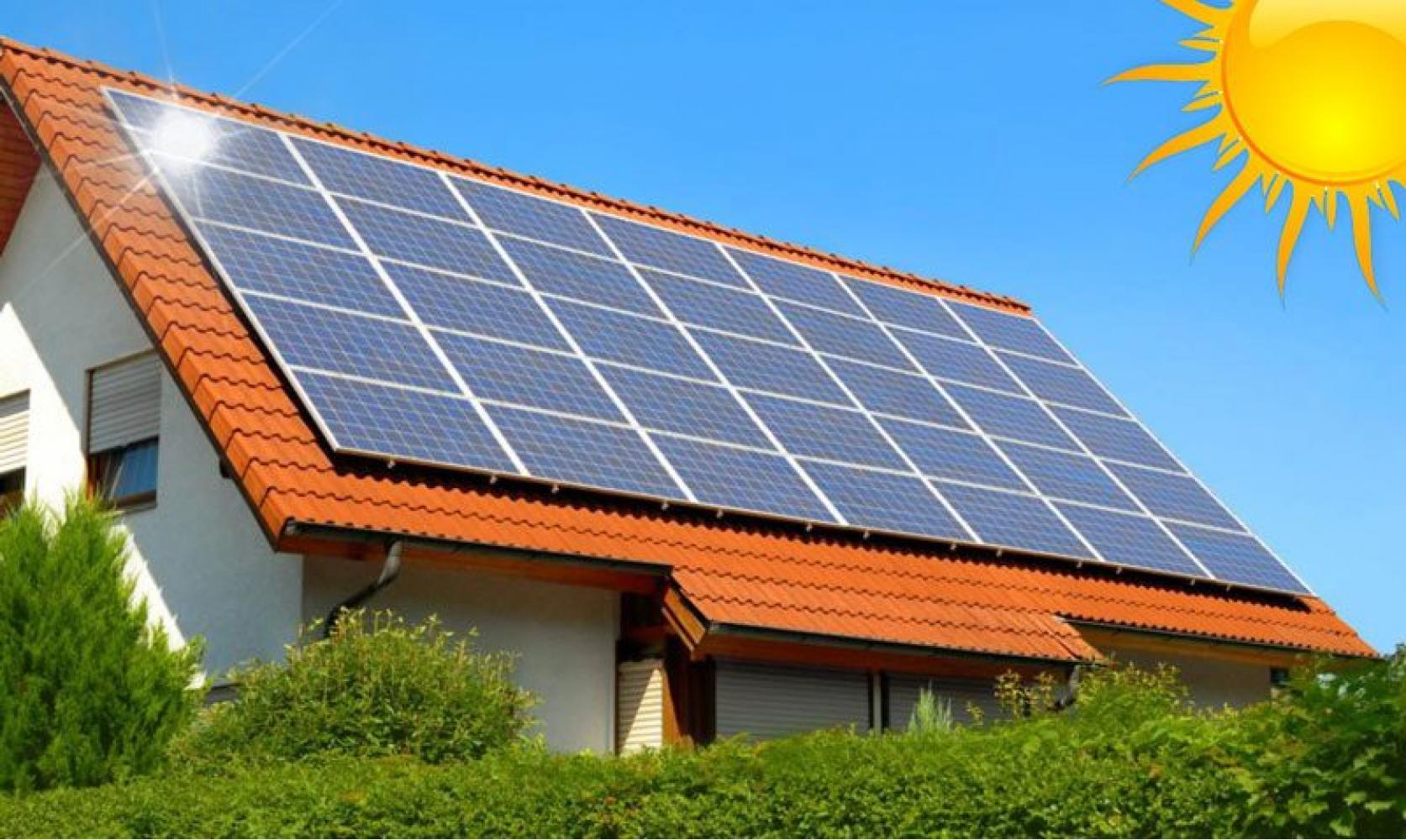 Как не переплатить при покупке солнечной электростанции