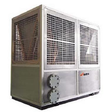 Тепловые насосы ACWELL® FSLRDM 13