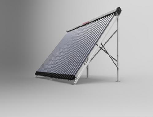 Солнечный коллектор СВК-Nano-Plus-30 (24mm)