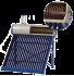 RPA –Теплообмен (300л)